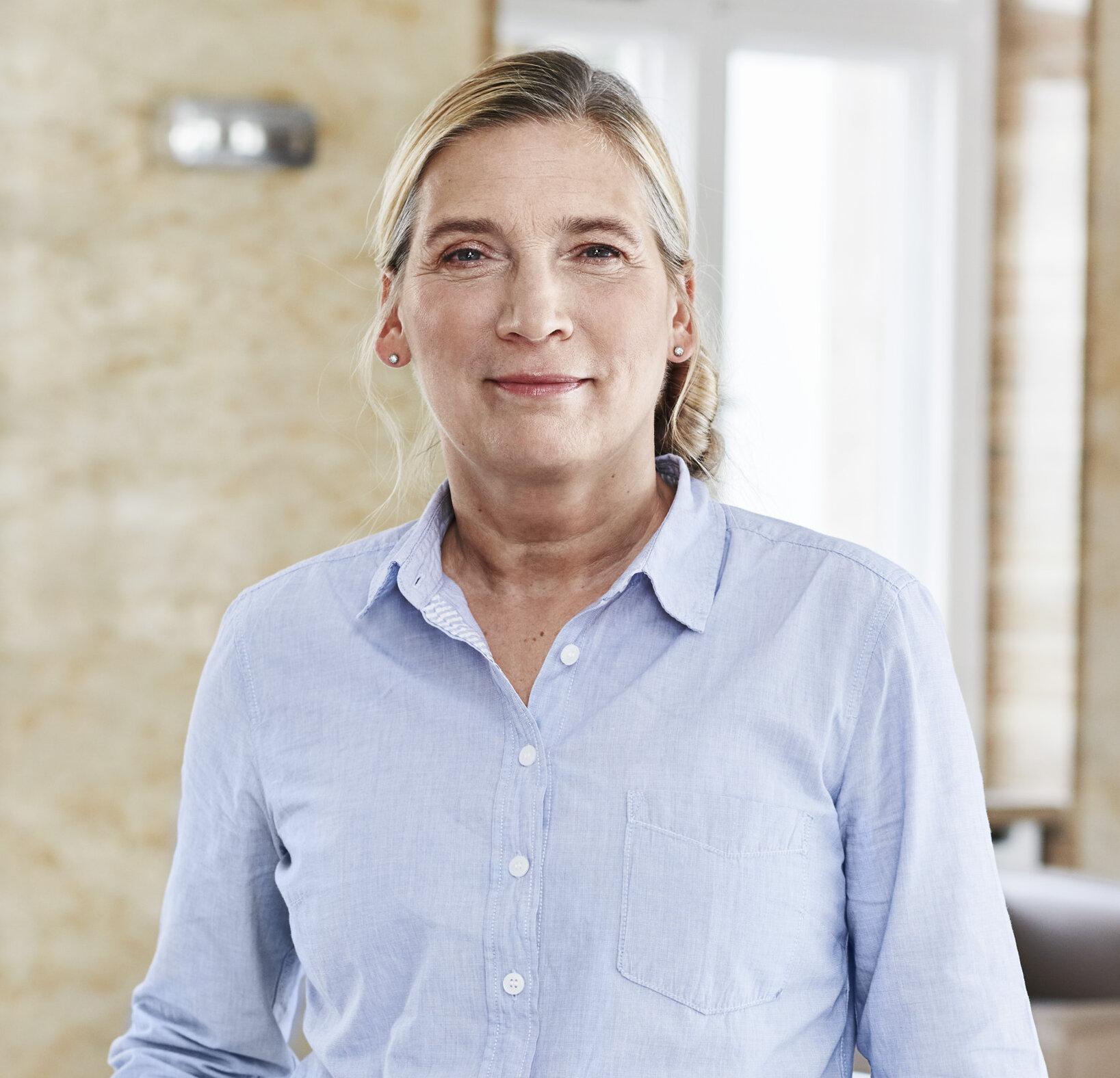 Martina Göldner
