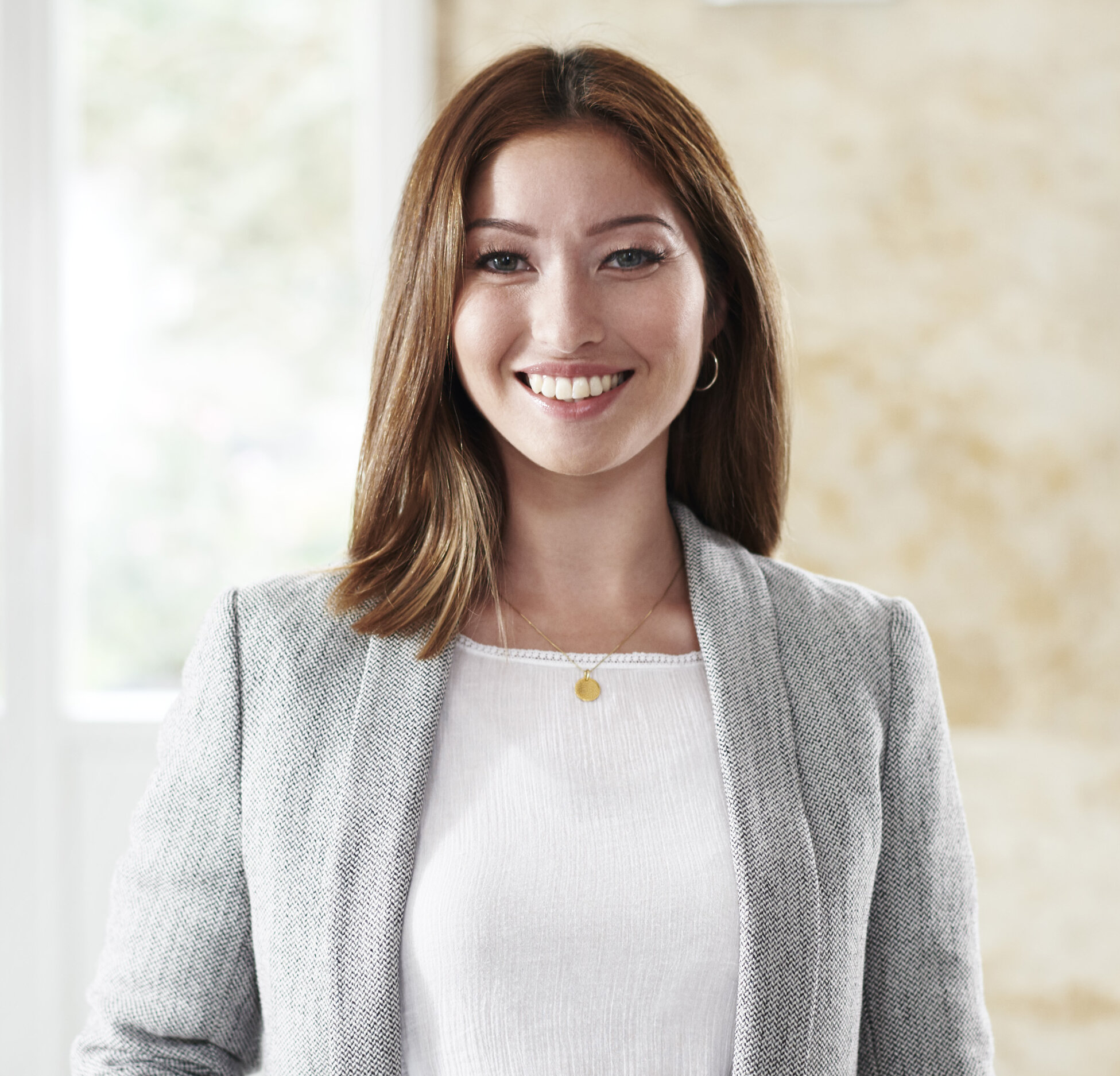 Lena Janovics