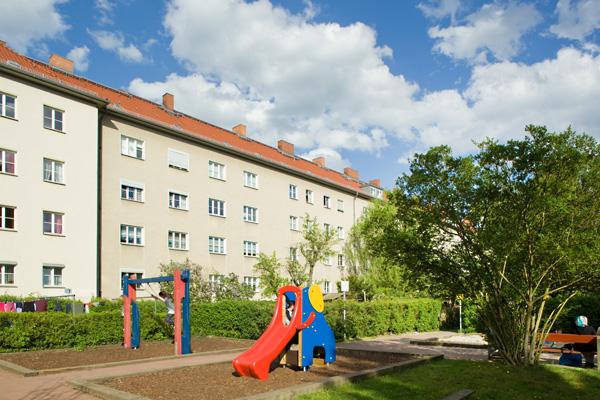 Wohnung bis Euro in Berlin Wedding bei kunstschule-jever.de